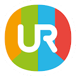 UR 3D Launcher—Customize Phone 3.0.1553.0 Apk