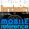 Neurochemistry Study Guide icon