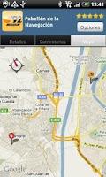 Screenshot of Zuinq 2.0 Lite