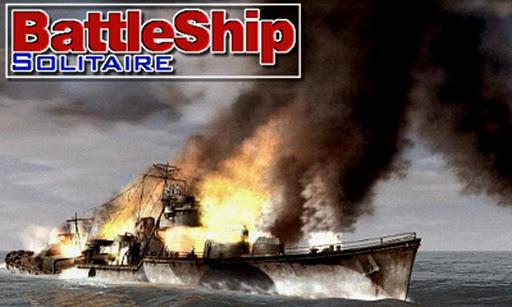 BattleShipSolitaire