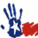 Texas DI 2011-12 icon