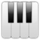 Real Piano - The Best Piano Simulator file APK Free for PC, smart TV Download