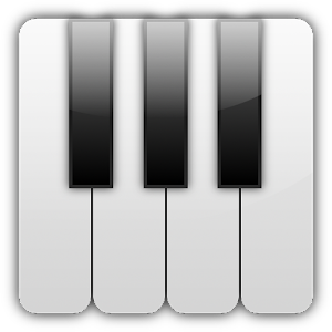 Real Piano For PC
