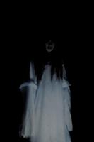 Screenshot of แต่งรูปภาพ ผีหลอกหลอน