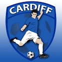 Cardiff Soccer Diary icon