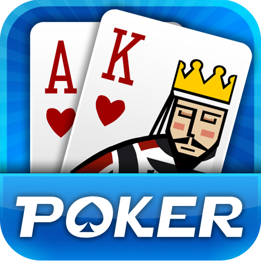 Boyaa Poker.. file APK for Gaming PC/PS3/PS4 Smart TV
