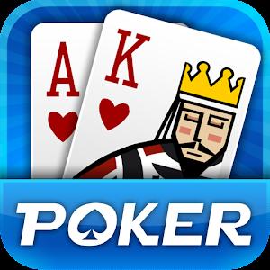 Boyaa Poker (En) – Social Texas Hold'em For PC (Windows & MAC)