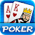 Boyaa Poker (En) – Social Texas Hold'em file APK for Gaming PC/PS3/PS4 Smart TV