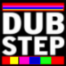 Dubstep radio stations