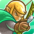 Kingdom Rush Origins APK for Bluestacks