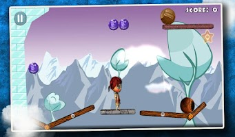 Screenshot of Smart Sophia