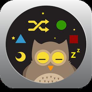 mySleepButton® For PC / Windows 7/8/10 / Mac – Free Download