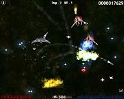 Pteroglider