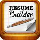 Resume Builder Pro - HD icon