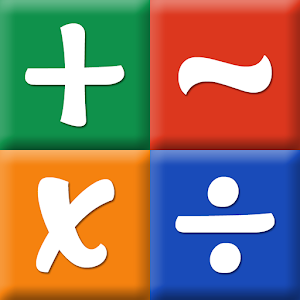 Game Math Games APK for Windows Phone