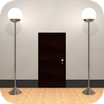 GAROU - room escape game - 1.1 Apk
