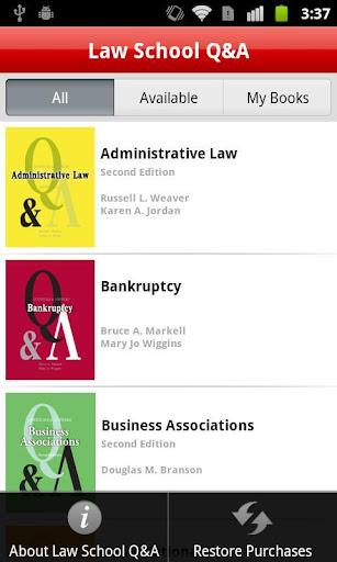 【免費教育App】Q&A Series-APP點子