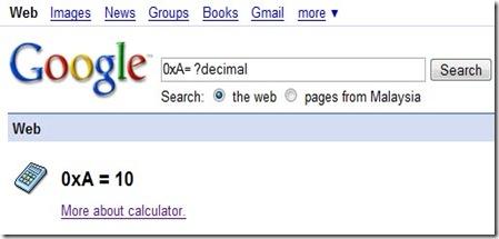 google math 4