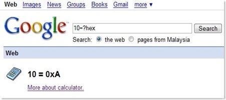 google math 6