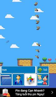 Flappy-Crane 6