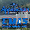 Appalachian CMAS Enabler icon