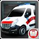 Simulator Ambulance