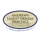 Andrews Family Dental Practice icon