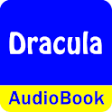 Dracula Audio Book icon