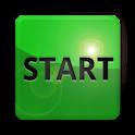 Conversation Starter icon