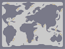 Thumbnail of the map 'N map'