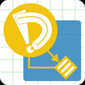 DrawExpress Diagram For PC / Windows 7/8/10 / Mac – Free Download