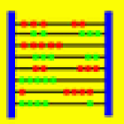 Abakus-Func icon