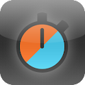 ChronoBall icon