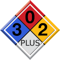 Hazmat Placards Plus icon