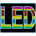 App LED Scroller FREE APK for Windows Phone