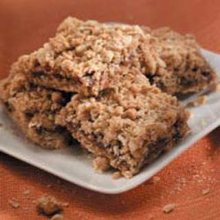 10 Best Healthy Date Bars Recipes | Yummly
