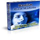 Break Bad Habits icon