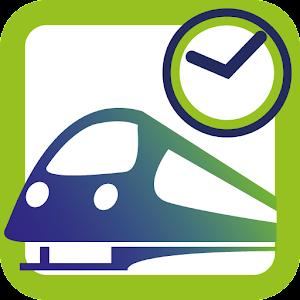 Rail Planner  Eurail/Interrail For PC (Windows & MAC)