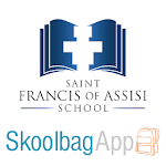 St Francis of Assisi School APK Image