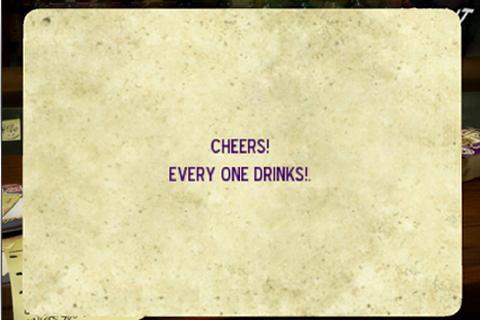 Drink It Free