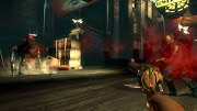 BioShock demo on Live