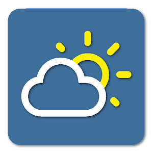 Weather Forecast: UK Free for Android