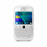 Blackberry Curve Davis 9220