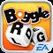 BOGGLE FREE 1.2.5 Apk