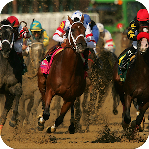 Horse Racing Ringtone For PC / Windows 7/8/10 / Mac – Free Download