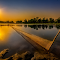 IMG_1447-Edit-20140222-172727-2.jpg
