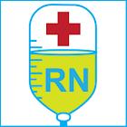 NCLEX-RN Exam Prep by UM icon
