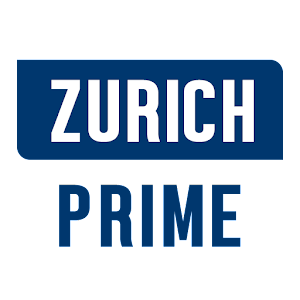 Ads for a company called Zurich Prime is all over the Internet in my country and I'm trying to figure out whether or not it's a scam. I've tried.