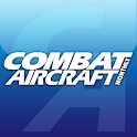 Combat Aircraft Magazine icon