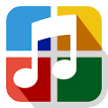 Guess The Song: 4 Pics 1 Song APK for Bluestacks